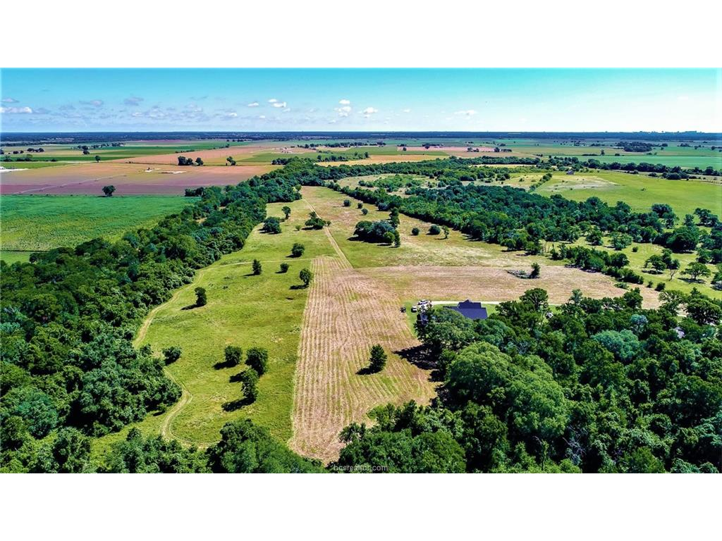 5569 County Road 229 (+/-74.27 acres), Caldwell, TX 77836