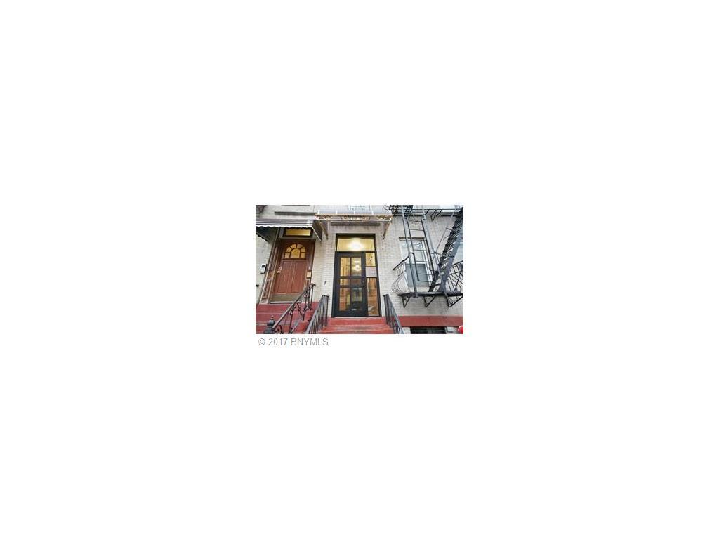 420 44 Street 5, Brooklyn, NY 11220