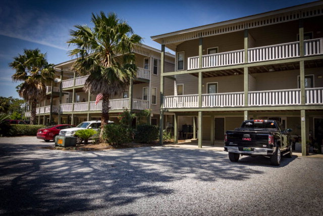 3700 Orange Beach Blvd A, Orange Beach, AL 36561