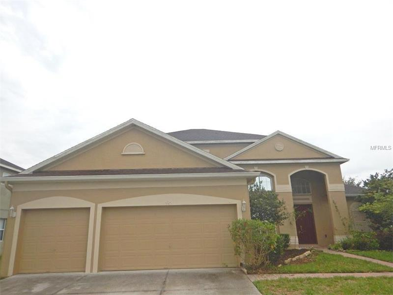 3707 PEACE PIPE WAY, CLERMONT, FL 34711