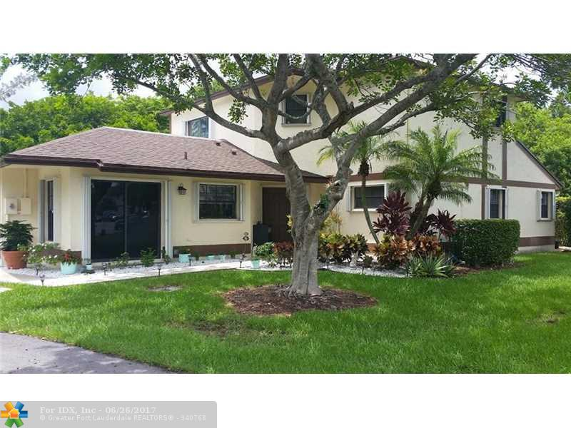 20784 Boca Ridge Dr 20784, Boca Raton, FL 33428