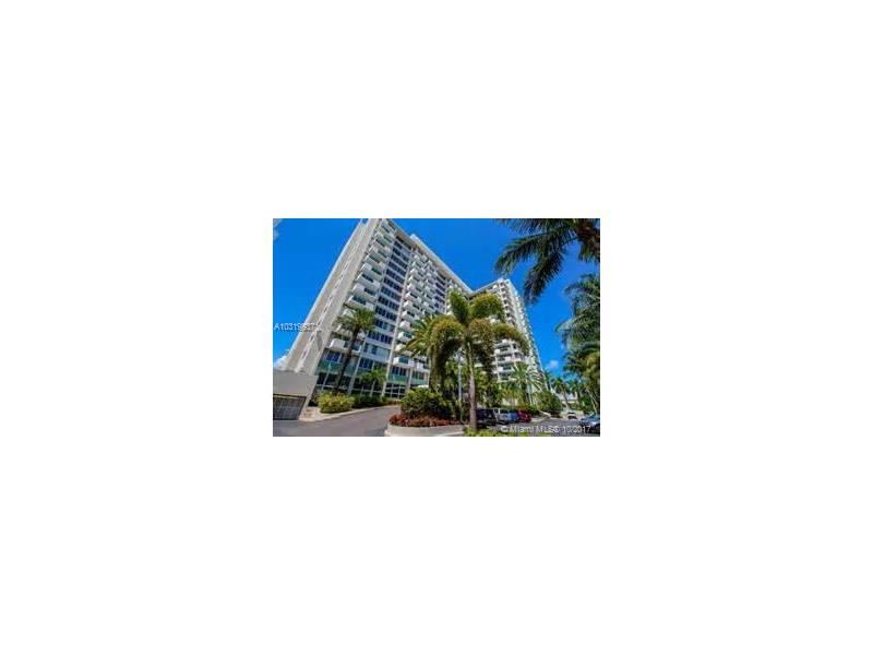 1200 West Ave 505, Miami Beach, FL 33139