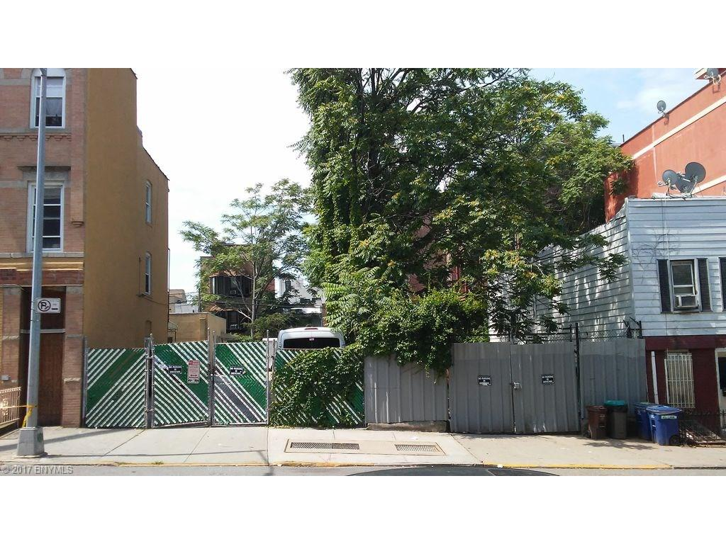276 20th Street, Brooklyn, NY 11215