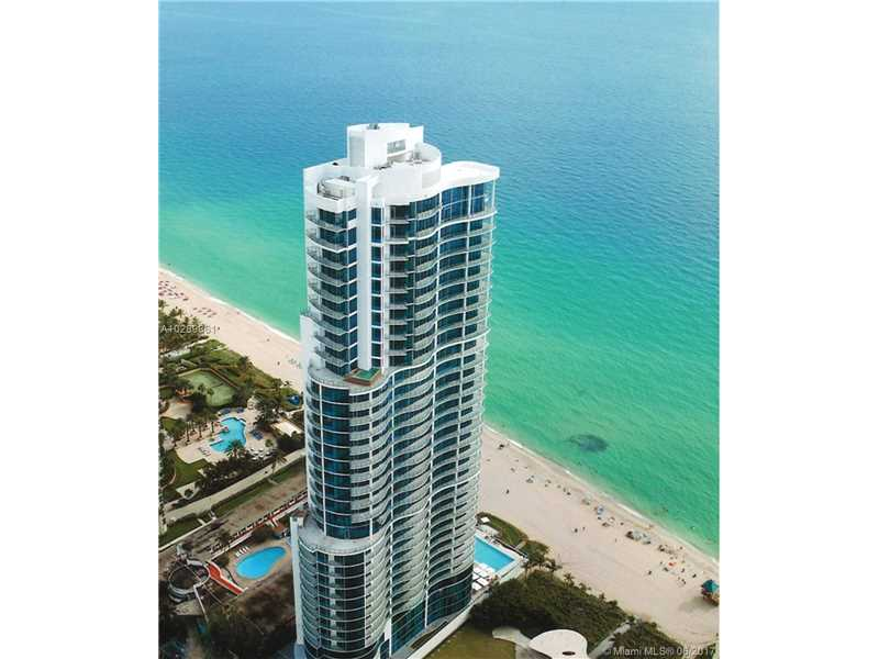 17475 Collins Ave 3101, Sunny Isles Beach, FL 33160