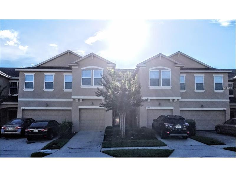 1331 GLENLEIGH DRIVE, OCOEE, FL 34761