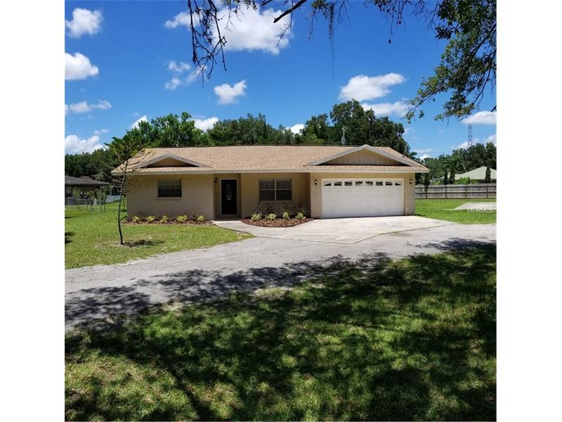 301 CRENSHAW LAKE ROAD, LUTZ, FL 33548