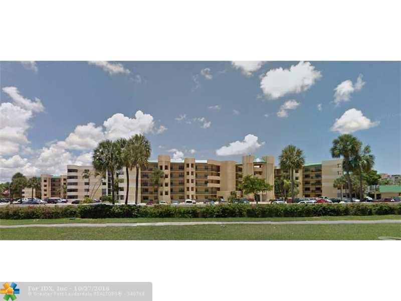 6475 W Oakland Park Blvd 201, Lauderhill, FL 33313