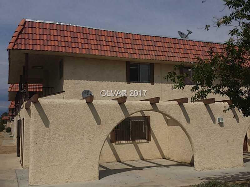 1629 CORDOBA Lane, Las Vegas, NV 89108