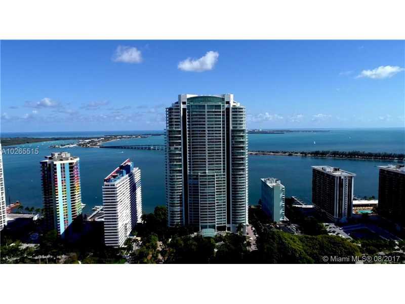 1643 Brickell Ave 4501, Miami, FL 33129