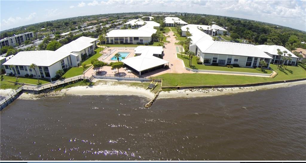 175 SE Saint Lucie Blvd I226, Stuart, FL 34996