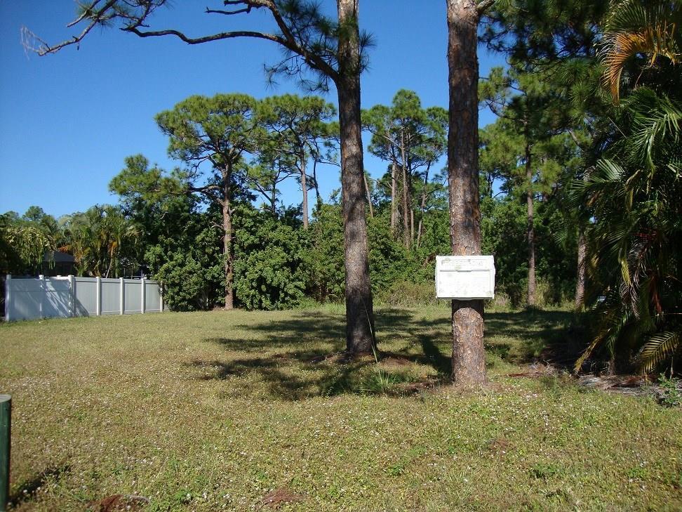 1245 SW 29th Terrace, Palm City, FL 34990