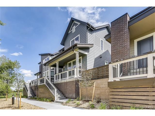 4100 Albion Street 1604, Denver, CO 80216