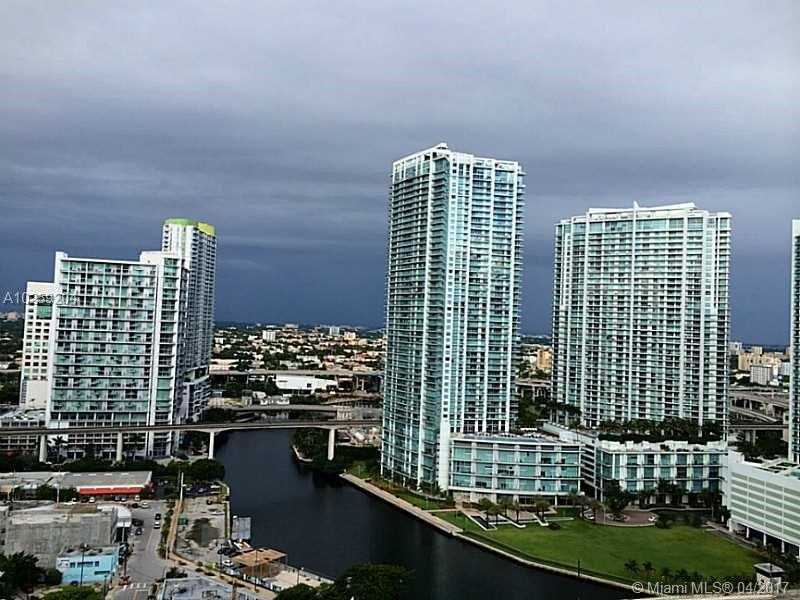 31 SE 6th St 2704, Miami, FL 33131