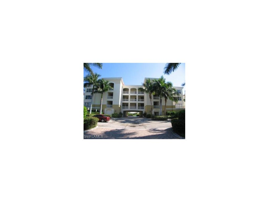 11090 Harbour Yacht CT 52E, FORT MYERS, FL 33908