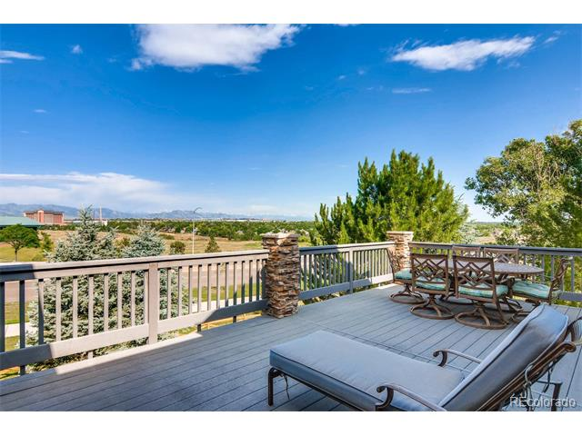 10695 Yates Drive, Westminster, CO 80031