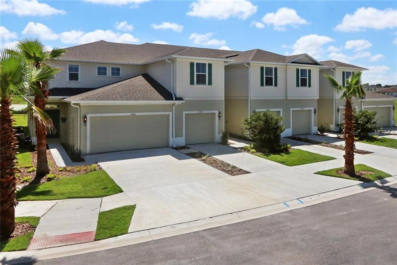 10957 VERAWOOD DRIVE, RIVERVIEW, FL 33579