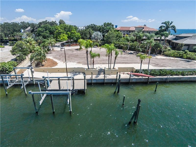 4935 LYFORD CAY ROAD, TAMPA, FL 33629
