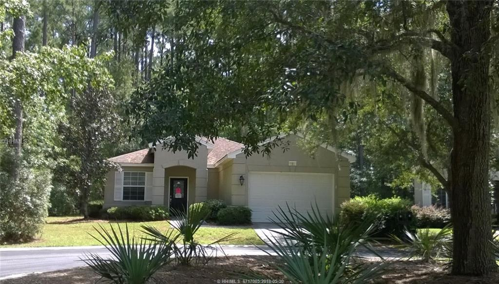 2 Andover PLACE, Bluffton, SC 29909