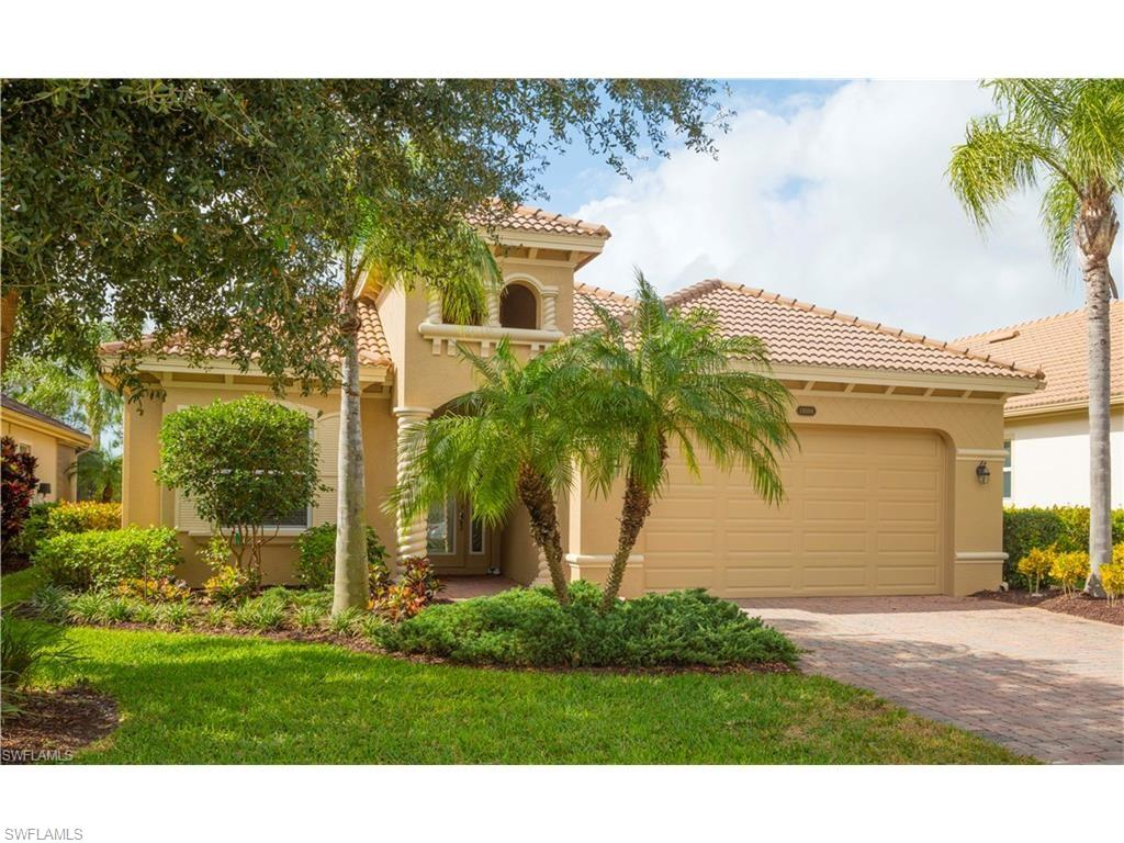 10504 Heritage Bay BLVD, NAPLES, FL 34120