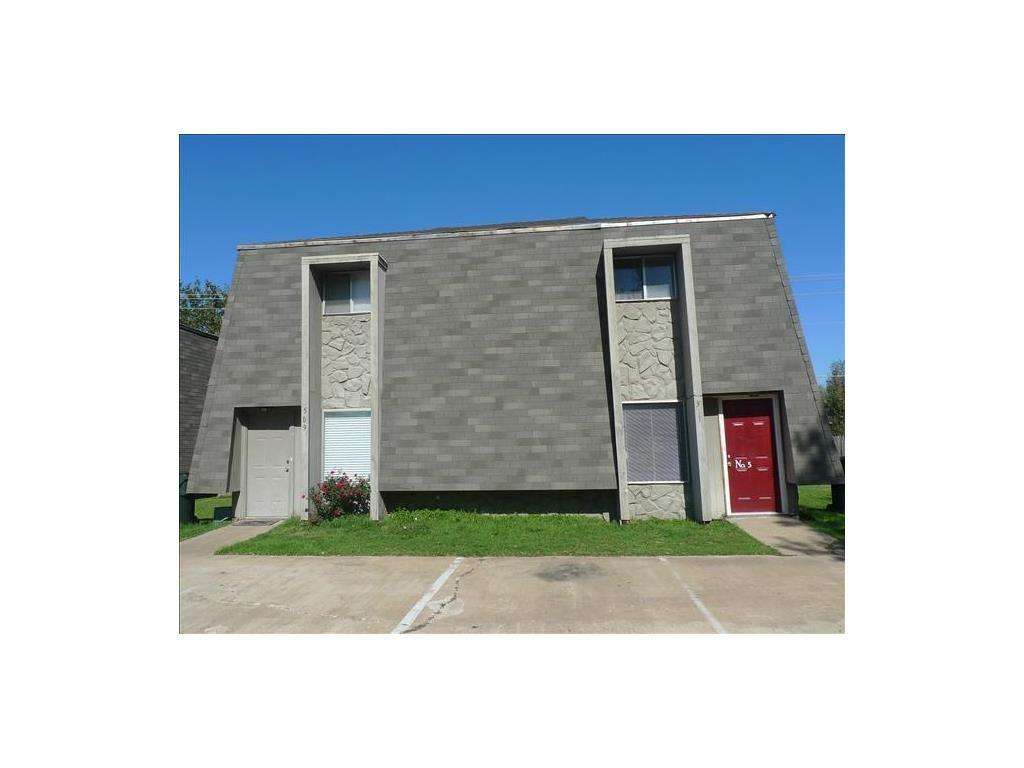 500 Sinclair Drive 502, Norman, OK 73072