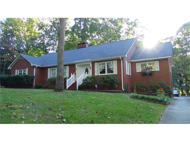 459 N 10th Street, Albemarle, NC 28001