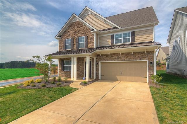 2387 Palmdale Walk Drive 42, Fort Mill, SC 29708