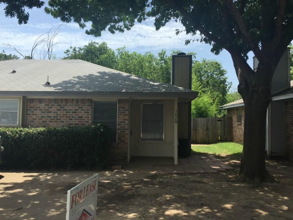 1628 Windsong Lane, Irving, TX 75060