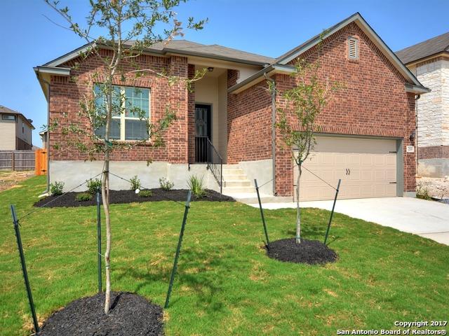 233 Prairie Vista, Cibolo, TX 78108