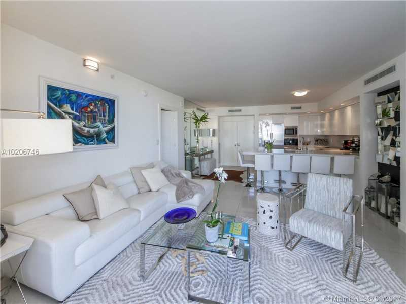 9 ISLAND AV 1411, Miami Beach, FL 33139