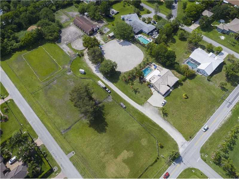 1751 NW 118th Ave, Plantation, FL 33323