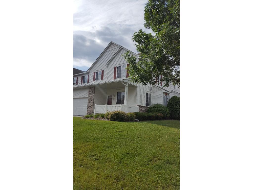 4640 Blaine Avenue 1903, Inver Grove Heights, MN 55076