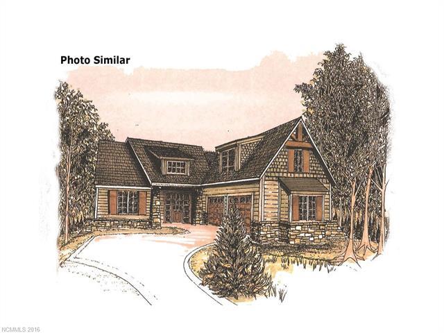 43 Orvis Stone Circle 837, Biltmore Lake, NC 28715