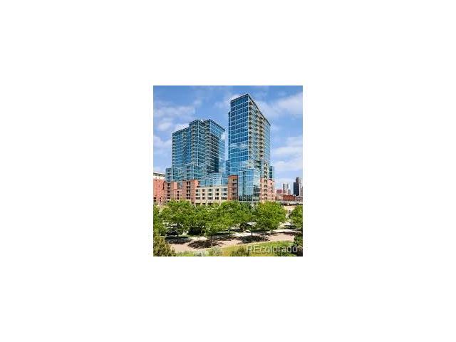 1700 Bassett Street 1412, Denver, CO 80202