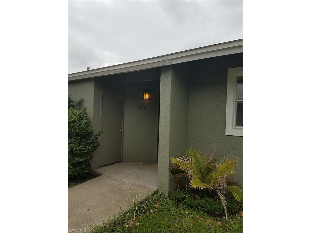 107 Dorchester SQ, LAKE MARY, FL 32746