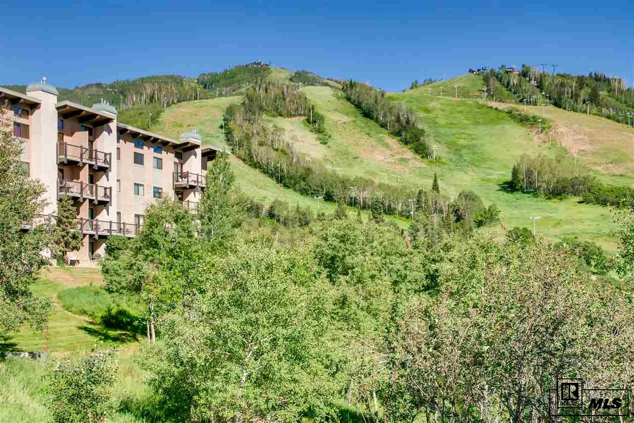 2355 Storm Meadows Drive, Steamboat Springs, CO 80487
