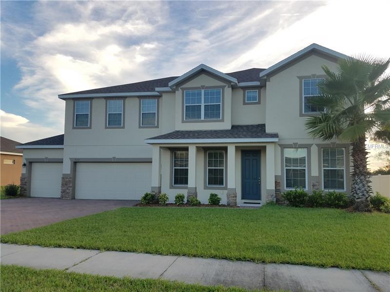 713 GRASSY STONE DRIVE, WINTER GARDEN, FL 34787
