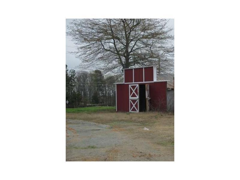 4435 Ridge Road, Buford, GA 30519