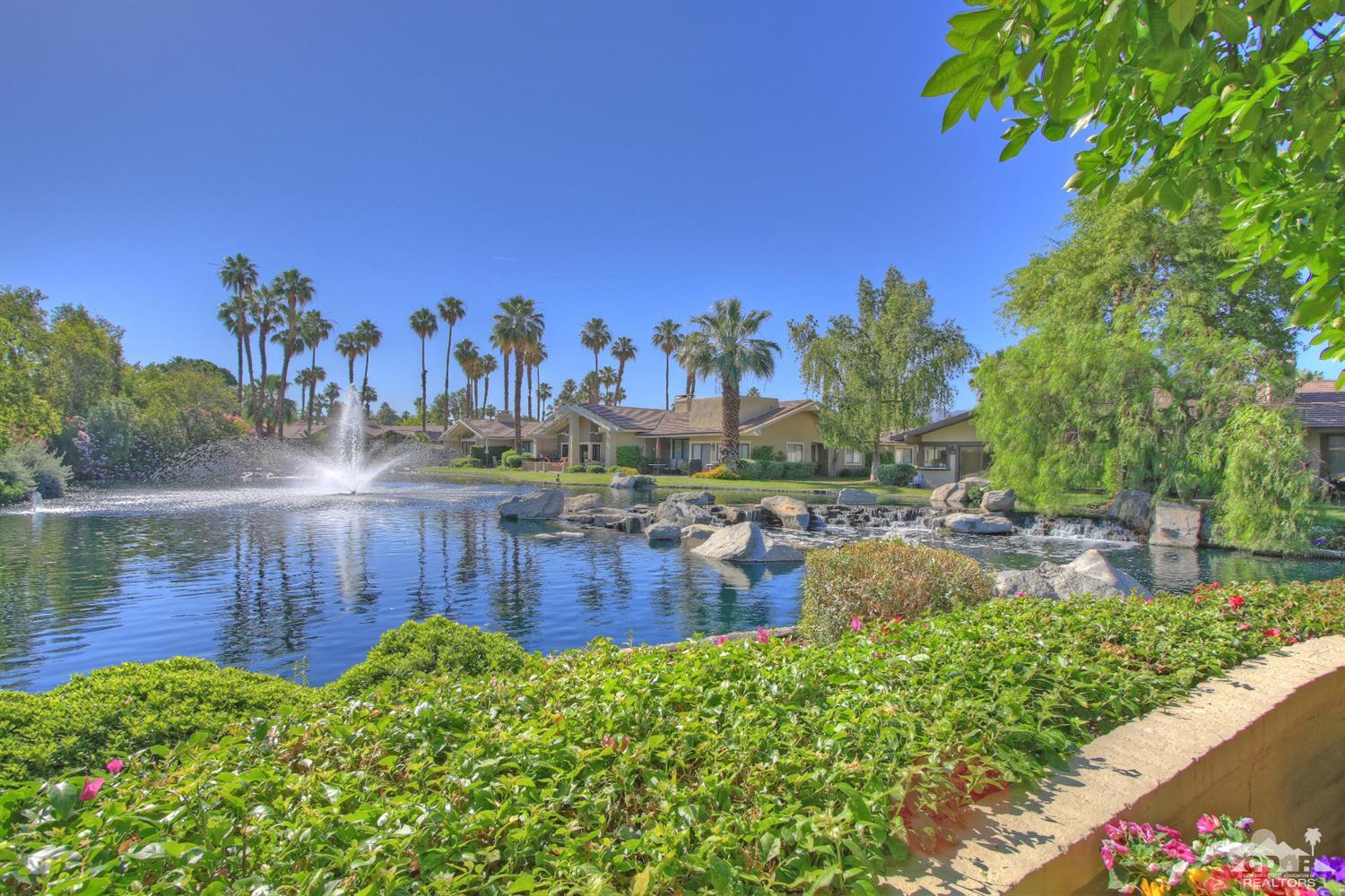 209 Wagon Wheel Road, Palm Desert, CA 92211