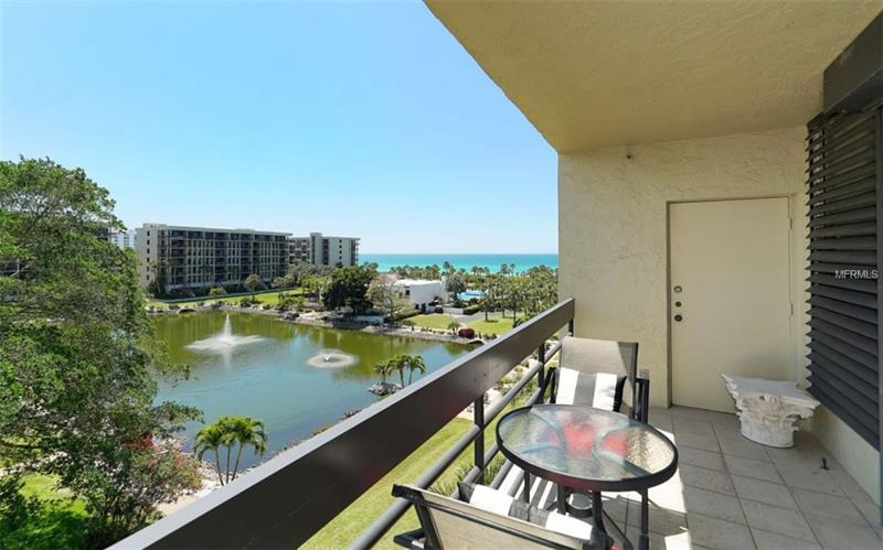 1115 GULF OF MEXICO DRIVE 405, LONGBOAT KEY, FL 34228