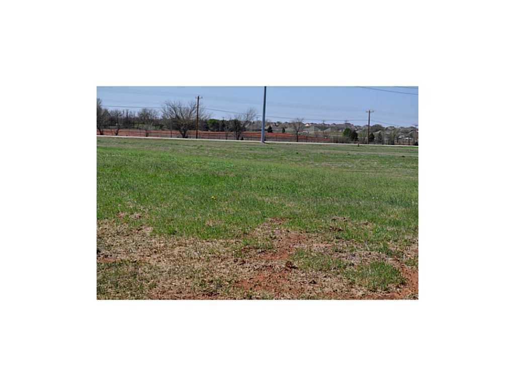 Danforth (192nd) & Western, Oklahoma City, OK 73012