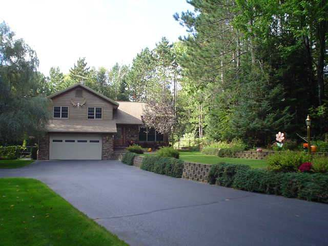 4725 DYER RD, Eagle River, WI 54521