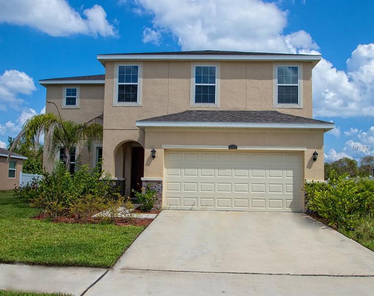 4205 LITTLE GAP LOOP, ELLENTON, FL 34222