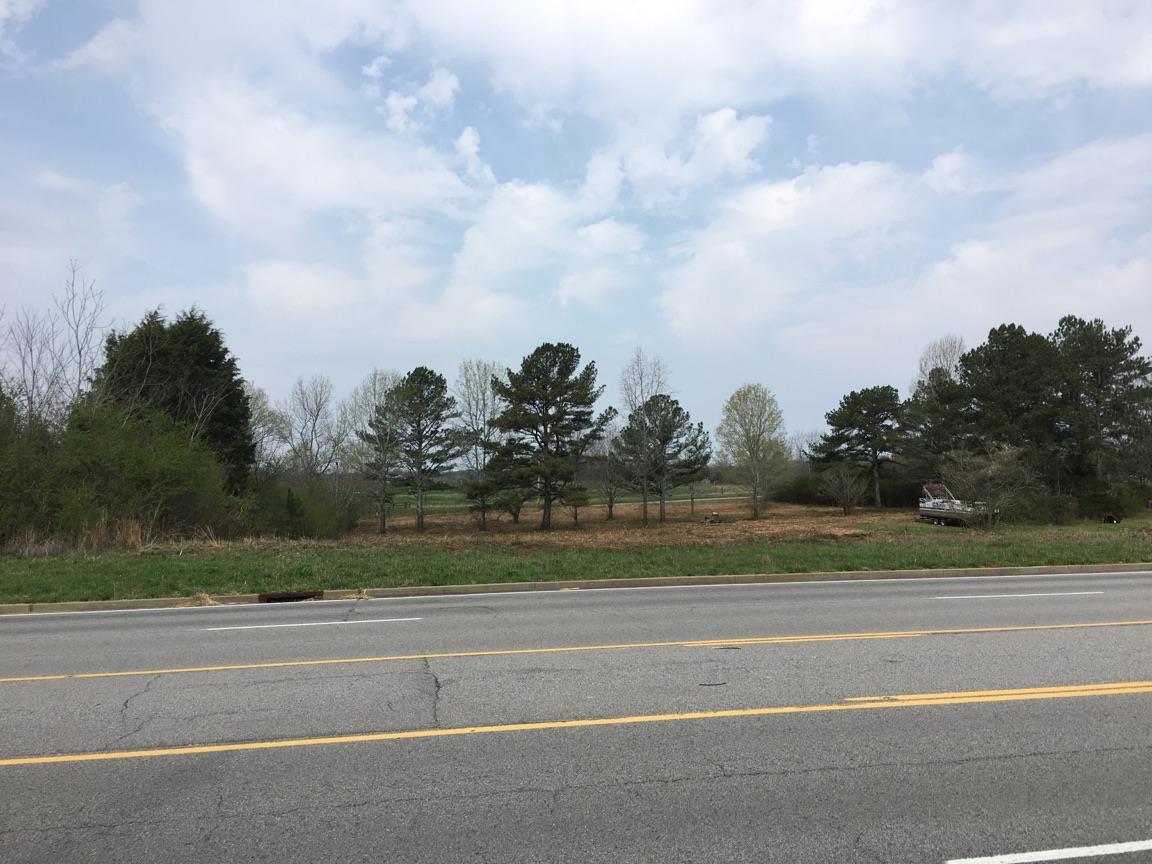 0 Highway 43 S, S, Saint Joseph, TN 38481