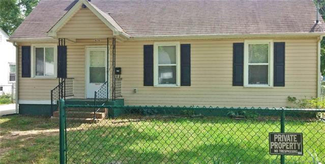 626 Walnut Street, Rock Hill, SC 29730