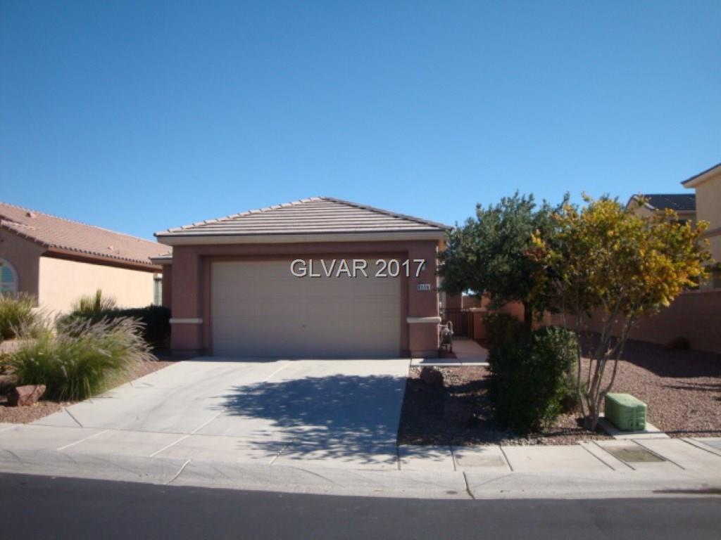8176 LOMA DEL RAY Street, Las Vegas, NV 89131