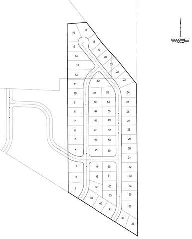 22609 S PECULIAR Drive, Peculiar, MO 64078