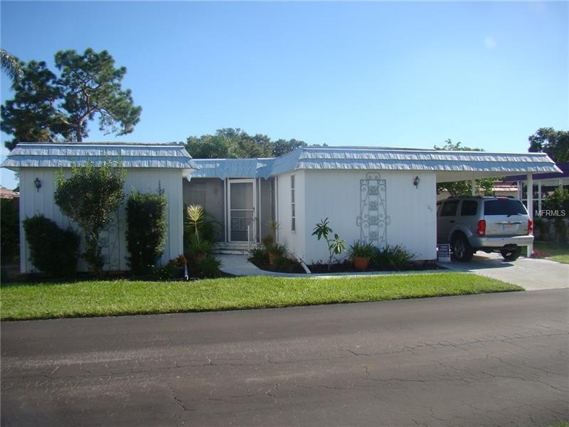 7100 ULMERTON ROAD 349, LARGO, FL 33771