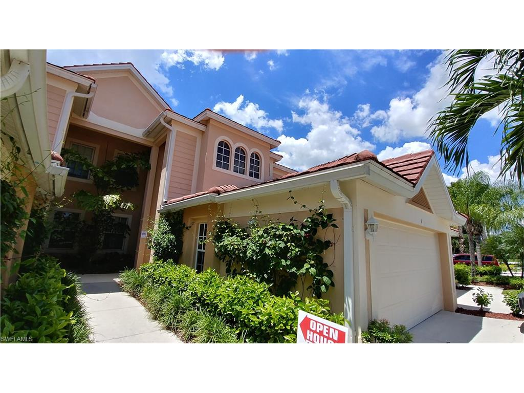 3110 Sea Trawler BEND 3004, NORTH FORT MYERS, FL 33903