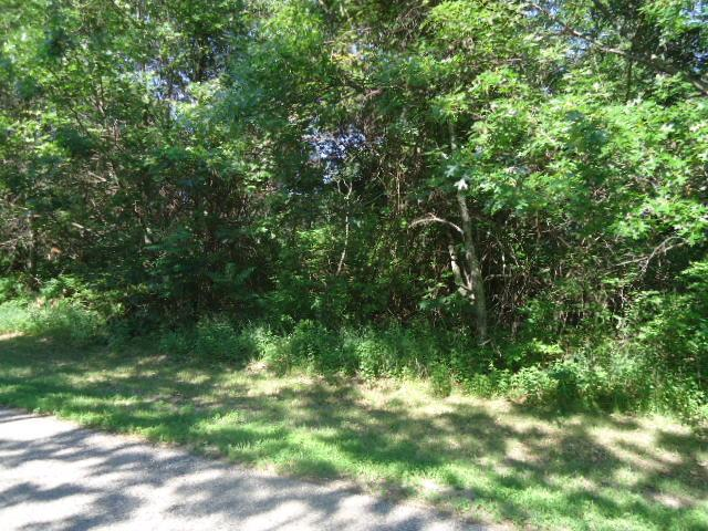 Lot 2 845th Street, Hager City, WI 54014