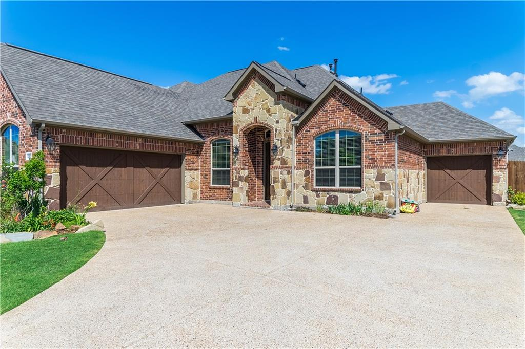 9300 Lakehurst Avenue, Rowlett, TX 75089